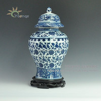 Lots of Chinese Ceramic Vases For Home Decor