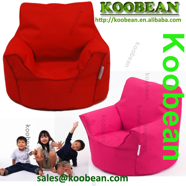 Popular Style Bean Bags Baby Bag Chairwholesale Printed Chair