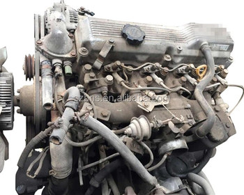 Used Car Engines >> Japan Used Car Diesel Engine 14b With Great Operation Consistantly Lowest Price Buy Used Truck Diesel Engine 14b Used Diesel Engine 14b Used