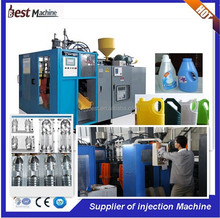 Stretch Blowing Moulding Machine Of High Speed On Sale