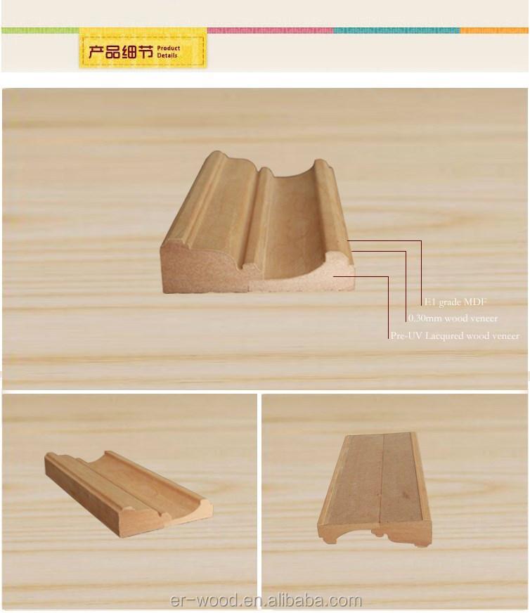 Wooden Decorative Wall Trim, Wooden Decorative Wall Trim Suppliers ...