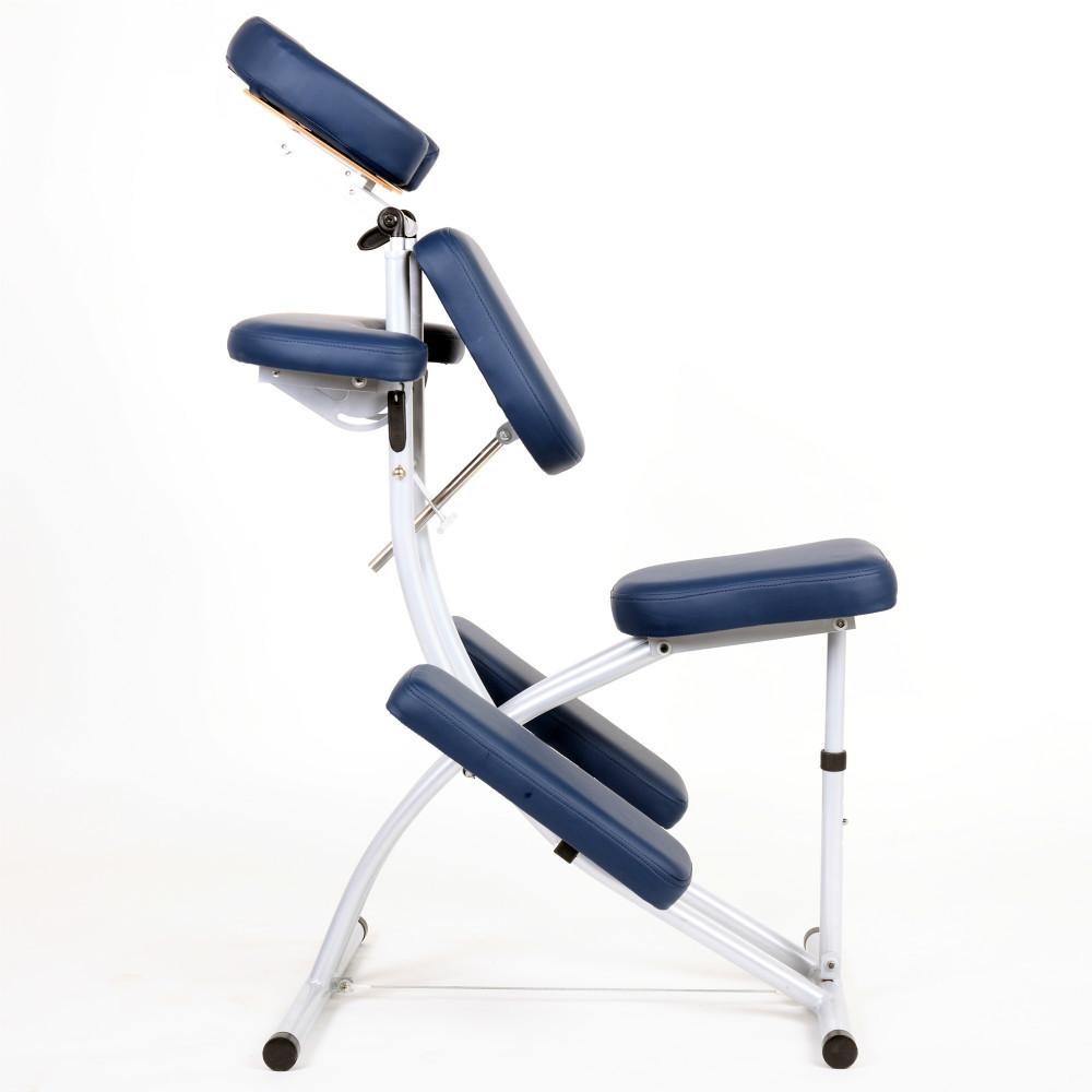 Pas cher utilis beaut de sant massage chaise appareil de massage id de pro - Chaise de massage pas cher ...