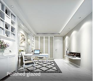 Proveedores de China de Foshan fábrica precio al aire libre de la pared Exterior de azulejos