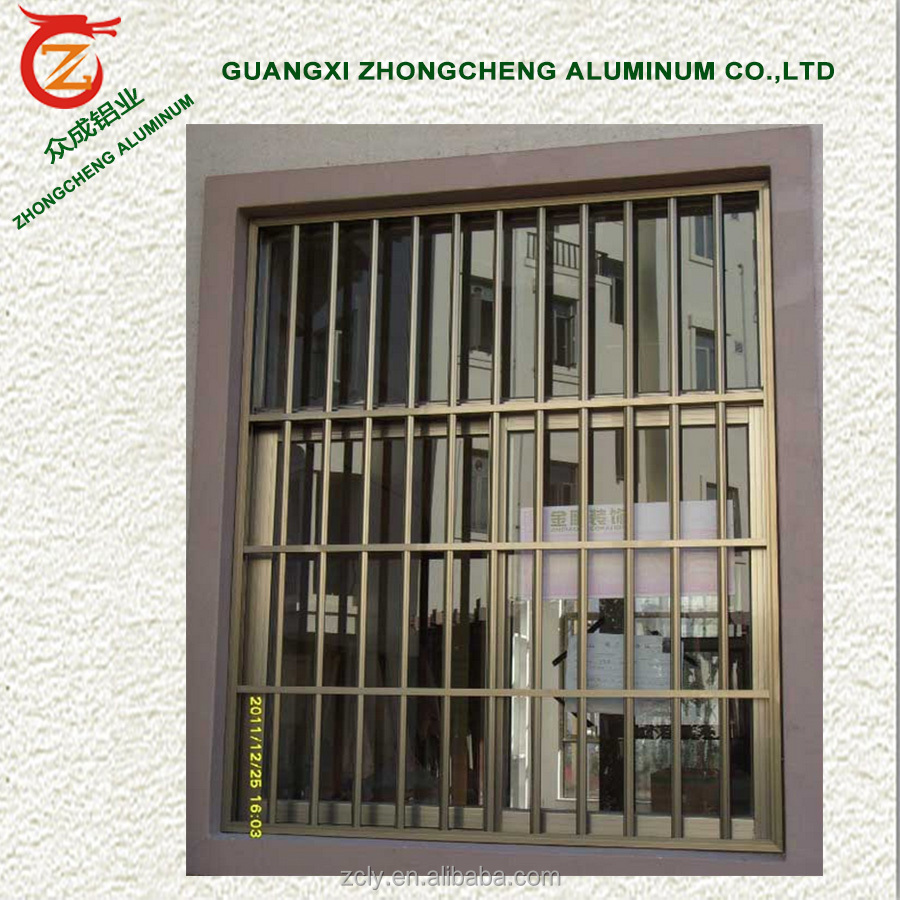 House windows frame design - House Window Grill Design House Window Grill Design Suppliers And Manufacturers At Alibaba Com