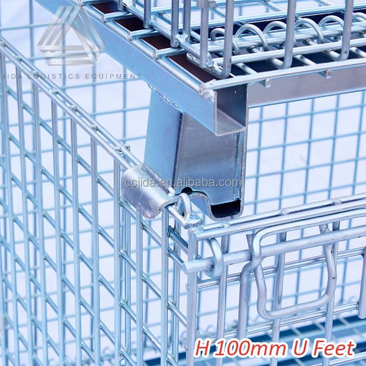 Wire Dump Bin, Wire Dump Bin Suppliers and Manufacturers at Alibaba.com