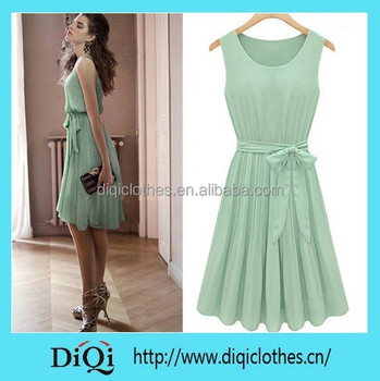 China supplier cheap fashion online shopping wholesale clothing hong kong