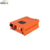 2000W/3000W/4000W/5000W/6000W 8000W 24V 48V Pure Sine Wave Power off grid inverter with Charger and  MPPT