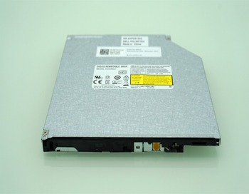 DU-8A5LH Laptop Ultra slim 9.5mm SATA DVD Burner Drive
