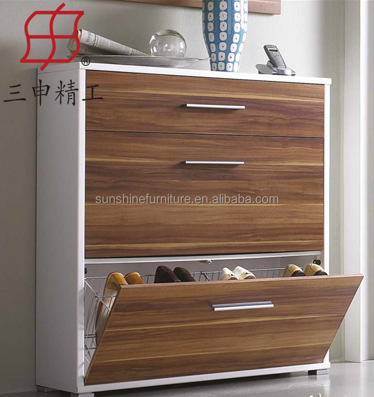 for shoe storage sale are shoes cabinets mudroom both functional stylish cupboard that