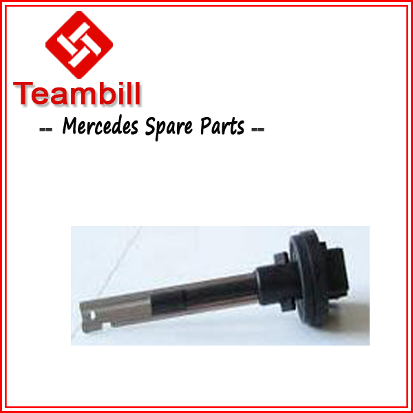 Mercedes Auto Spare Parts High Quality Water Temperature Sensor 2218300872