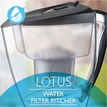 Factory supply directly! Best quality cheapest water filter names