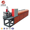 /product-detail/hydraulic-cutting-steel-roller-shutter-door-roll-forming-machine-from-shibo-60361920452.html