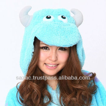 Adult Sully Costume Character Monsters Inc Monster Mascot Costume Mascot Costume Mascot Monsters Inc Costumes Sully  sc 1 st  Alibaba & Adult Sully Costume Character Monsters Inc Monster Mascot Costume ...