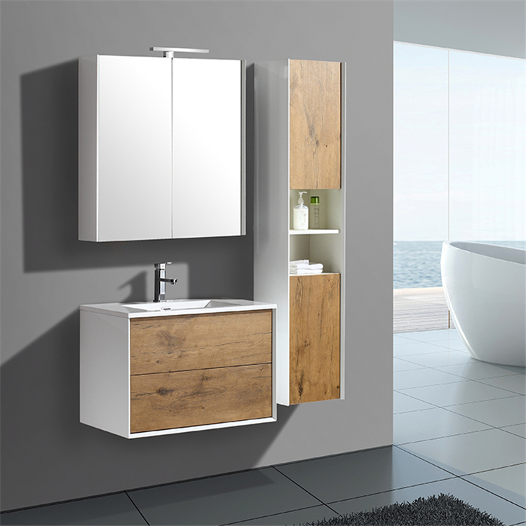 Marvelous Closeout Bathroom Vanities, Closeout Bathroom Vanities Suppliers And  Manufacturers At Alibaba.com