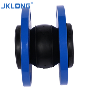 Flexible Pipe Ring Price Expansion flange RubberRing Joint EPDM Flexible Rubber Joint