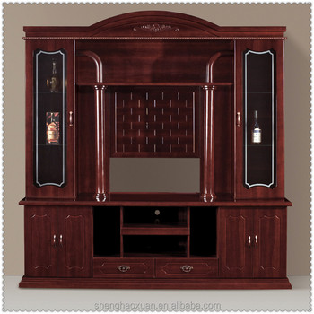 hot selling living room furniture tv cabinet india