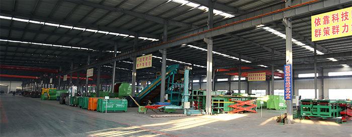3x18 , 150 tons truck scales weighbridge digital