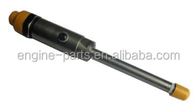 4W7017 CAT injector / 4w-7017 pencil nozzle / CAT 3400 injector