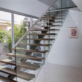 Beau Setup Wizard Available Easy Installation Collapsible Stairs   Buy  Stairs,Steel Stairs,Collapsible Stairs Product On Alibaba.com