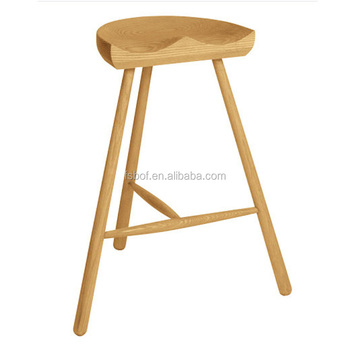 Hotsale Bar Furniture Vintage Bar Stool Norman Cherner