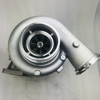 New arrival GTA4594 turbo 720538-0002 0R7908  0R7910 turbocharger for Caterpillar Truck 3196 C12 engine