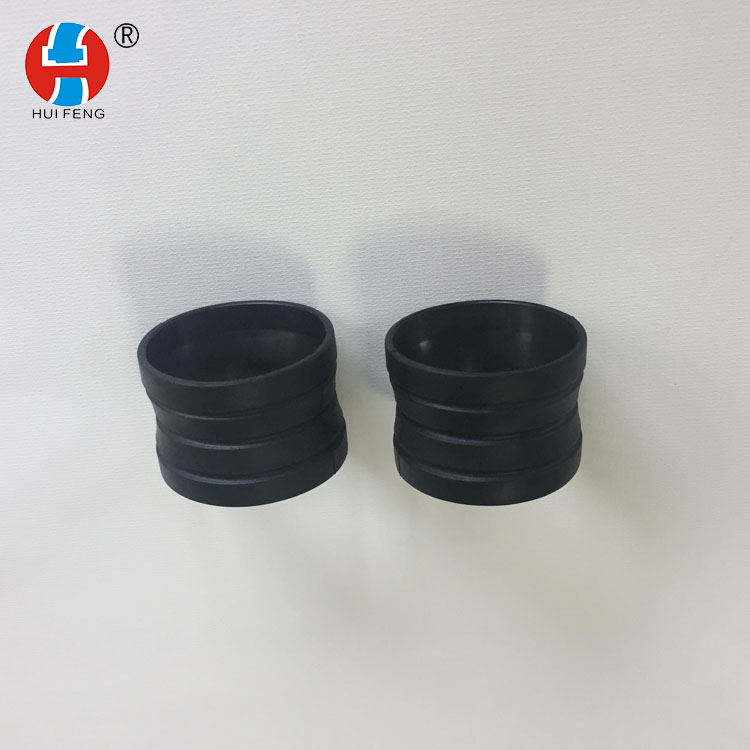 Premium Customized Rubber <strong>seals</strong> for Auto Spare Parts
