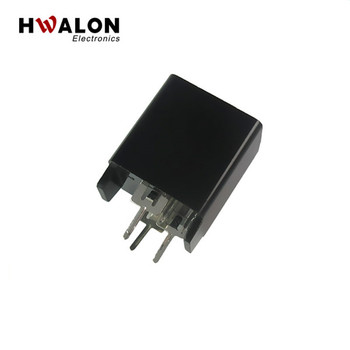 3 Pins Ptc Thermistor For Color Tv Degaussing Mz73 Electronics Component  Supplier - Buy Ptc Thermistor,Ptc Thermistor For Color Tv Degaussing Mz73,3