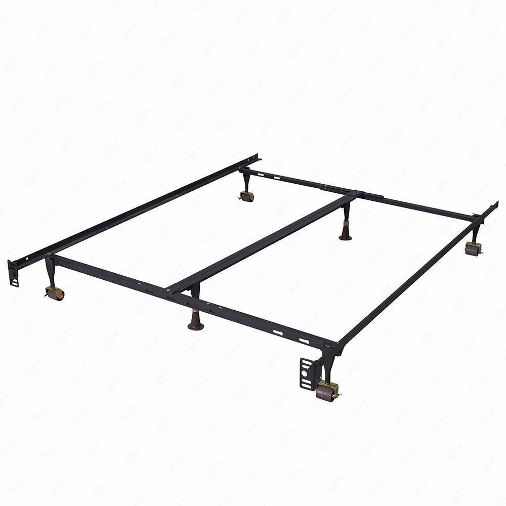 Cheap Center Support Bed Frame, find Center Support Bed Frame deals ...
