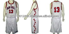 Custom_Basketball_Uniforms