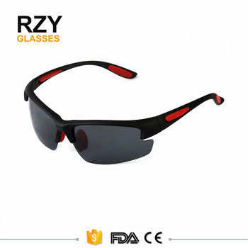 78b0ccf48b6 TR90 Fishing Men Women Shadow Glasses Driving sunglasses wholesale Men s  Glasses Fashion Eyewear Polarized Sunglasses