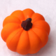 squishy food toys pumpkin squishy toys jumbo for Halloween