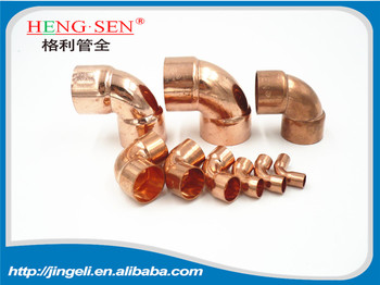 New Elbows - End Feed 90 Degree Bend Fxf Plumbing Cnc Machinery - Buy Cnc  Wire Bending Machine,Cnc Woodworking Machine,Cnc Pipe Bending Machine