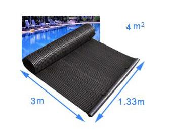grossiste chauffage piscine panneau solaire acheter les meilleurs chauffage piscine panneau. Black Bedroom Furniture Sets. Home Design Ideas