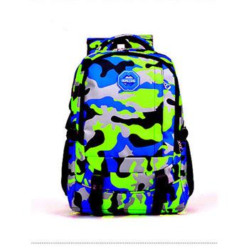 b3e71d8af35a Alibaba поставщик цены школьная сумка для подростка американский бренд 3D  рюкзак с принтом