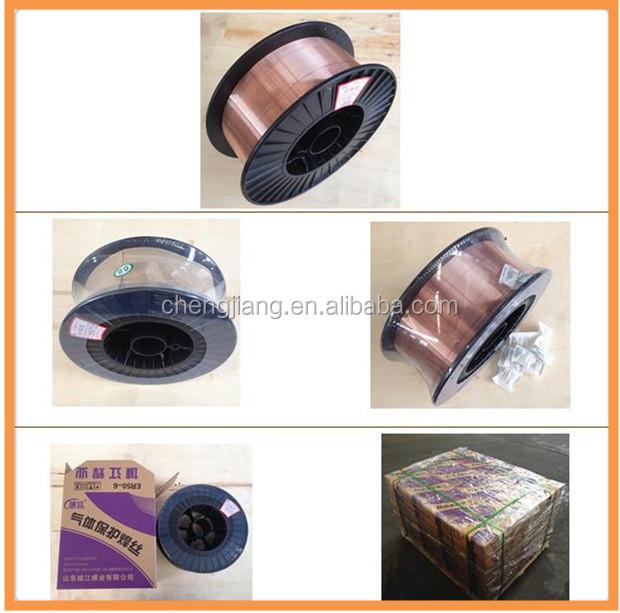 Hs Code For Welding Wire Feeder - WIRE Center •