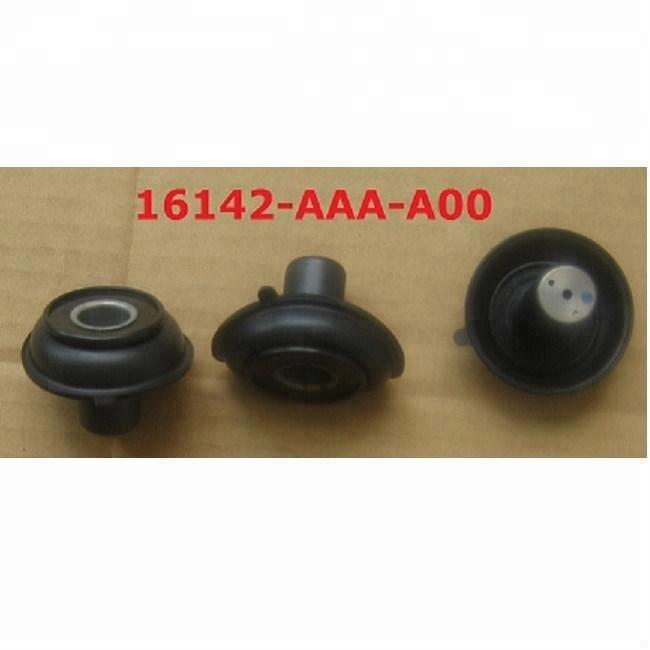 Adapt A Case Reverse Press 5R110 Low part # T-1360AC