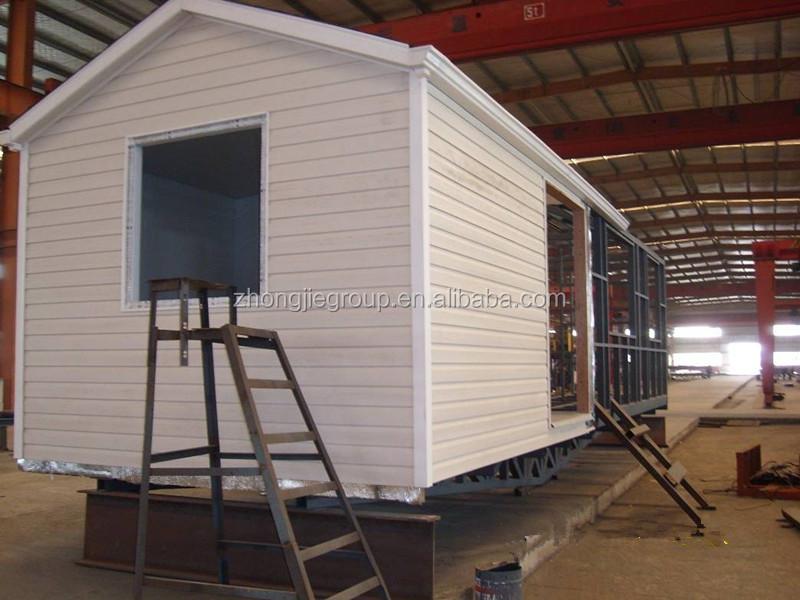 Low Cost Prefab House For Designs Kenya Buy Cheap Prefab Houses