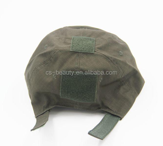 Gorras de béisbol militar camuflaje al aire libre táctico gorras sombreros  de la Marina ee. 6fe740eca79