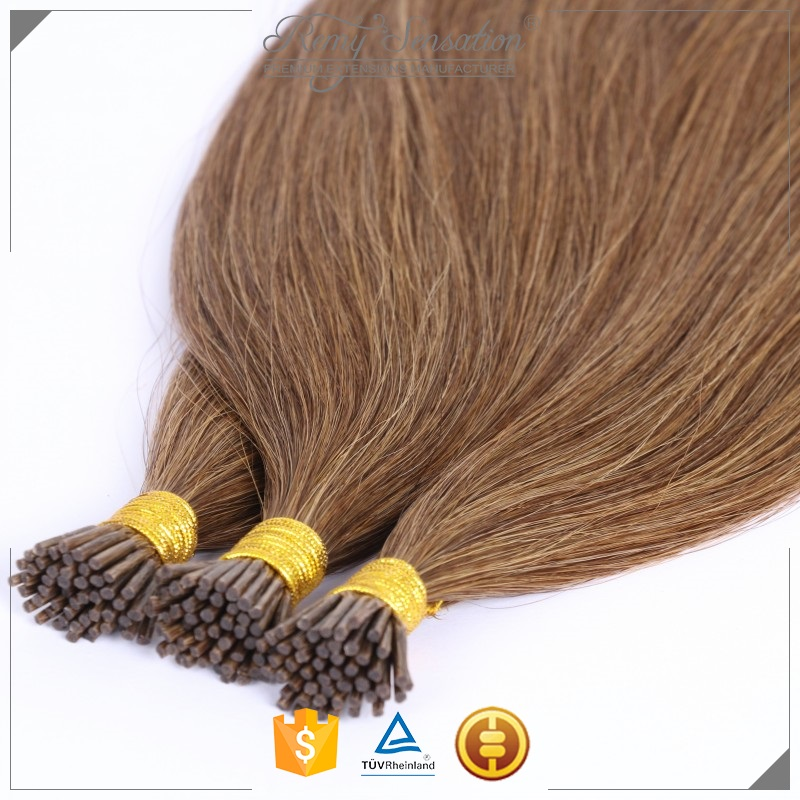Cold Bond Hair Extensions Cold Bond Hair Extensions Suppliers And