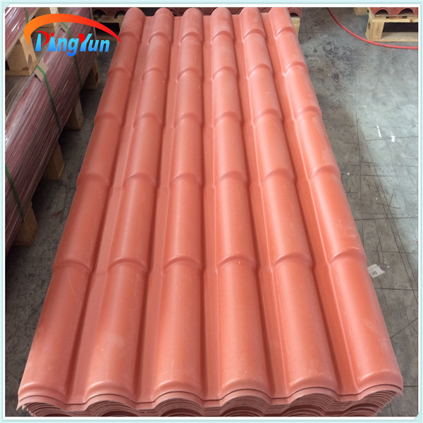 alibaba pvc plastic recycled rubber roofing tiles buy. Black Bedroom Furniture Sets. Home Design Ideas