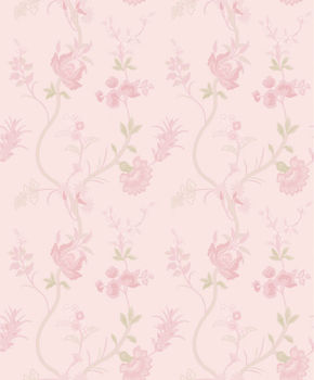 Delightful Oriental Style Wallpaper Mural Wallpaper European Wallpaper Wallpaper With Orchids  Wallpaper For Bathrooms Shiny Decorative Wall Great Ideas
