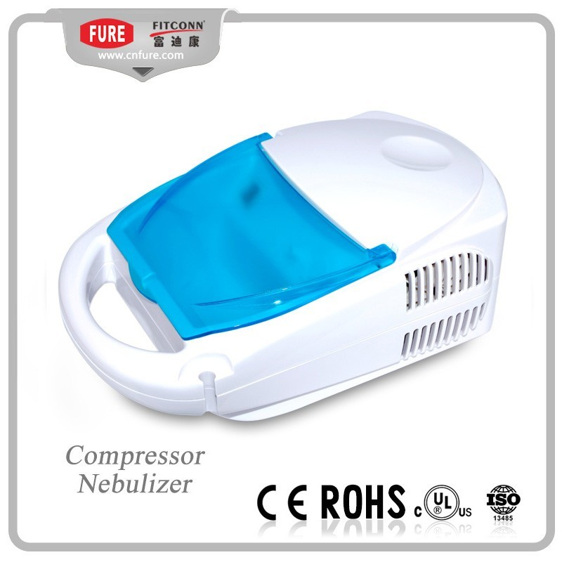 buy nebulizer machine walmart