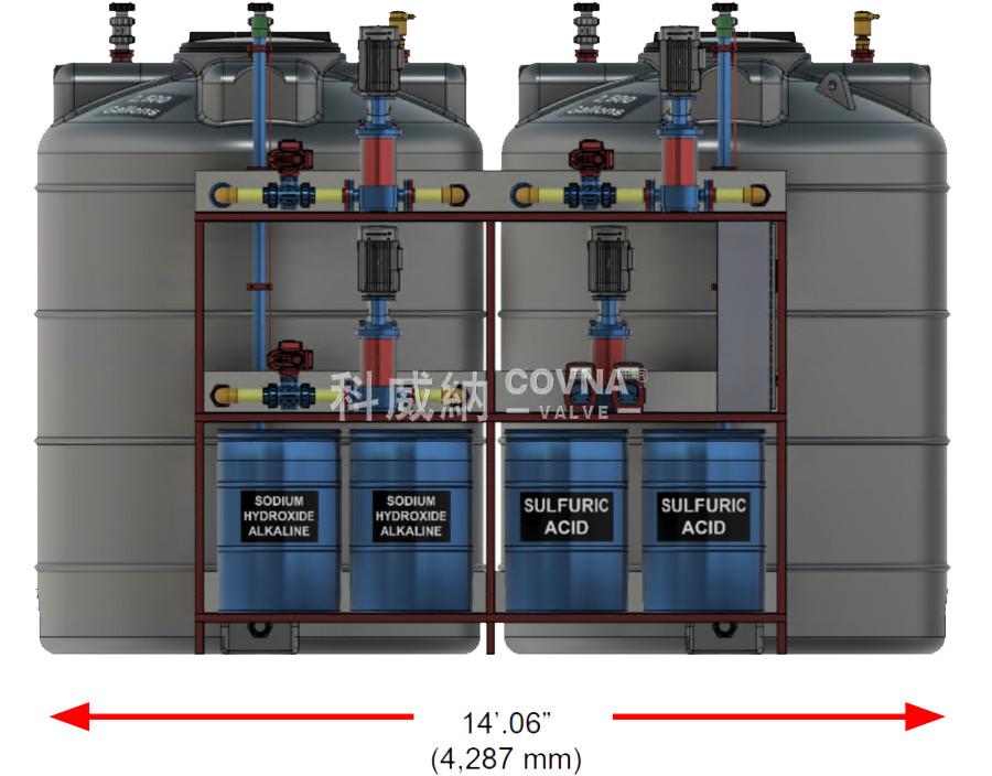科威纳电动UPVC三通球阀工程项目设计文件.jpg