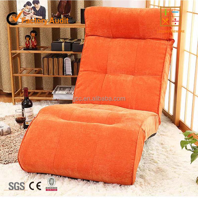 Wholesale Home Furniture Big Single Lazy Boy Recliner Sofa Slipcovers