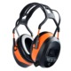 VERTAK Bluetooth FM and MP3 Stereo Earmuffs NRR 29DB Noise Cancelling Hearing Protection Safety Noise Reduction Ear Muffs