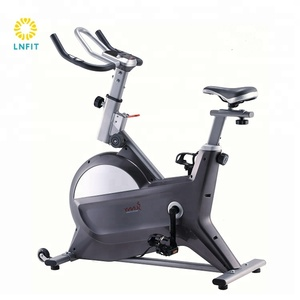 water proof vital fitness horizontalmedical physical therapy body strong indoor home use exercise bike