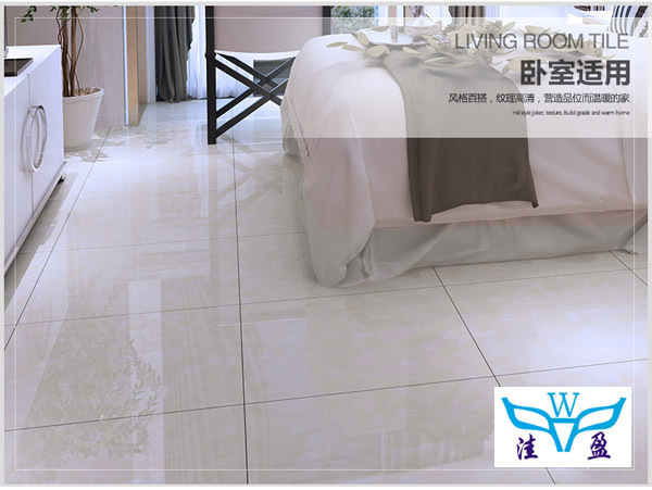 300*300 800*800 new 3d picture ceramic model flooring tiles