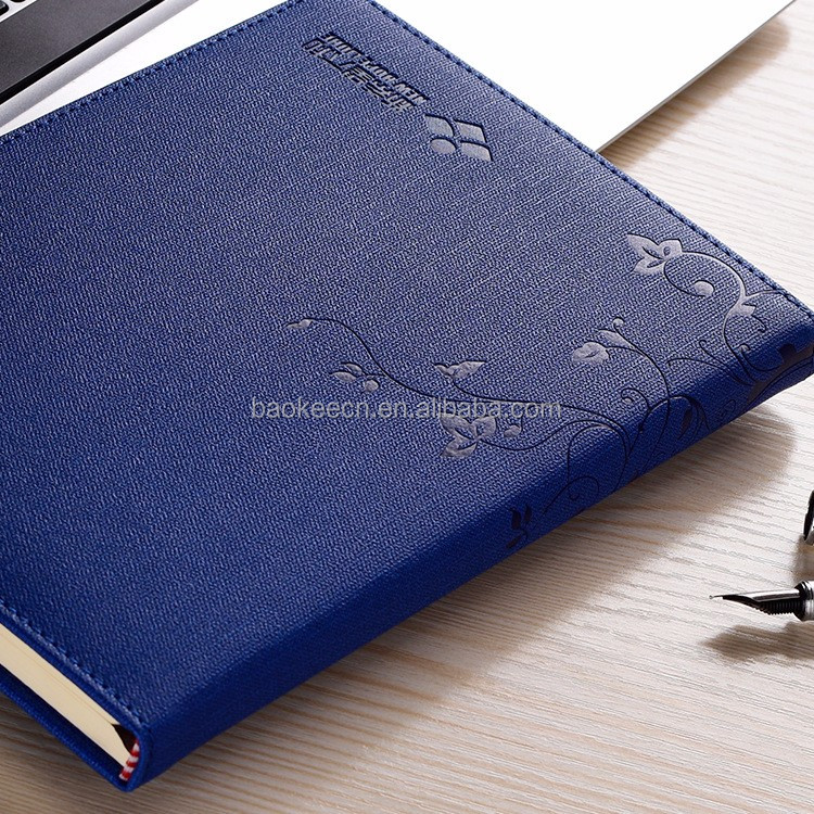 2017 Cheap Sell well new type softcover notebook