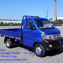 Chinese Sinotruk 2 ton kleine pickup <span class=keywords><strong>truck</strong></span> 4x2 mini cargo <span class=keywords><strong>truck</strong></span>