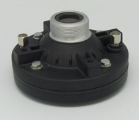 NSU-80 best prices neodymium motor part ,high end driver unit for pa